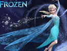 LET IT GO FROZEN-Demi LovatoPiano sheet music
