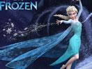 LET IT GO FROZEN-Demi LovatoPiano sheet music