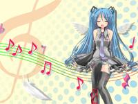 Monocuro Act doriko feat Hatsune Miku-doriko feat Hatsune MikuPiano sheet music