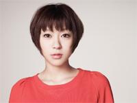 Beautiful World Evangelion 1 0 You Are Not Alone Theme-Hikaru UtadaPiano sheet music