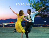 Late For The Date La La Land Mia Sebastian s Theme-Justin HurwitzPiano sheet music
