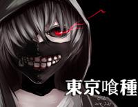 Unravel Tokyo Ghoul OP