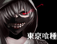 Unravel Tokyo Ghoul OP-TK from Ling Tosite SigurePiano sheet music