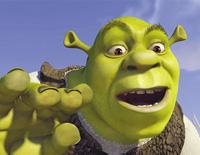 Hallelujah Shrek OST-Rufus WainwrightPiano sheet music