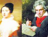 For Elise Beethoven-Ludwig van BeethovenPiano sheet music