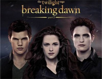 A Thousand Years The Twilight Saga Breaking Dawn OST-Christina PerriPiano sheet music