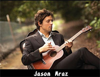 I m Yours Jason Mraz-Jason MrazPiano sheet music