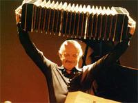 Libertango stor Piazzolla- stor PiazzollaPiano sheet music