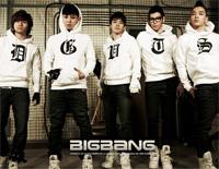 Loser Big Bang-Big BangPiano sheet music