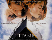 My Heart Will Go On Titanic Theme