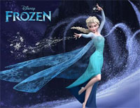 Let It Go Full Version Frozen OST