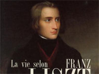 Liebestraum Dreams of Love Liszt