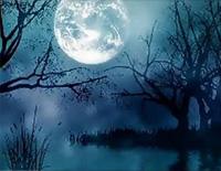Nocturne in E flat major Op 9 No 2-Fr d ric ChopinPiano sheet music