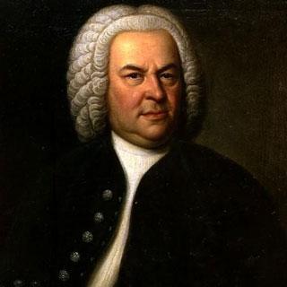 02 -BachPiano sheet music