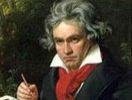 For Elise-BeethovenPiano sheet music