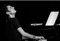 Croatian Rhapsody  -Maksim MrvicaPiano sheet music