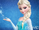 Let it go-Demi Lovato 黛米·洛瓦特Piano sheet music