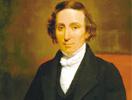 Chopin Op 10 No 5 - chopinPiano sheet music