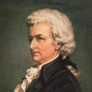 G K 525 Mozart -MozartPiano sheet music