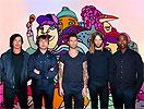 Payphone Maroon 5-Maroon 5Piano sheet music