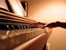 Danbi -danbiPiano sheet music