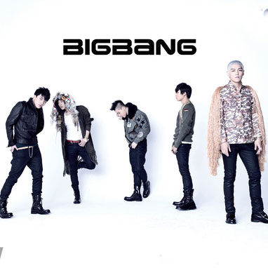 If You BigBang