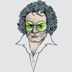 Beethovenian