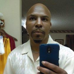brown23126@gmail.com