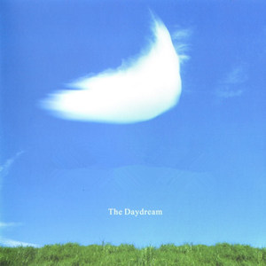 The Daydream Piano Collection-The DaydreamPiano sheet music