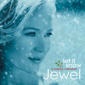 Let It Snow-Lindsey StirlingPiano sheet music